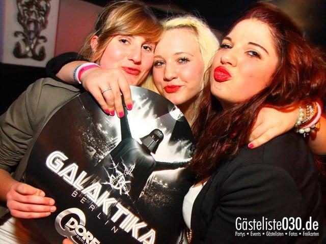 https://www.gaesteliste030.de/Partyfoto #2 Q-Dorf Berlin vom 17.12.2011