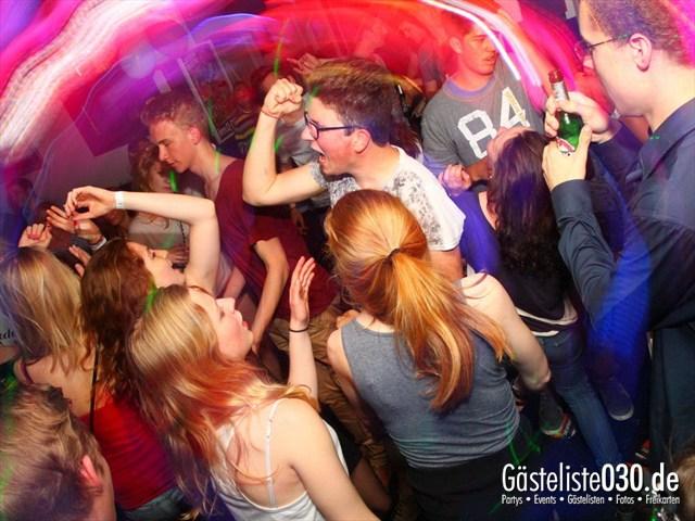 https://www.gaesteliste030.de/Partyfoto #62 Q-Dorf Berlin vom 02.05.2012