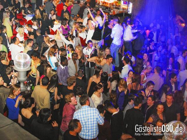 https://www.gaesteliste030.de/Partyfoto #74 Adagio Berlin vom 06.04.2012