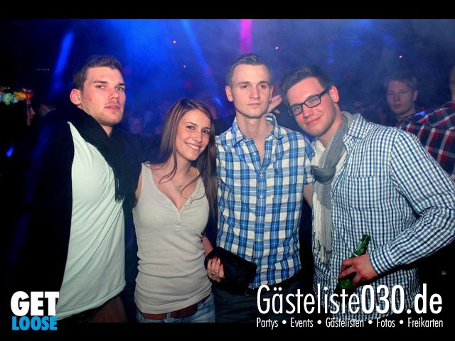 https://www.gaesteliste030.de/Partyfoto #52 Club R8 Berlin vom 02.03.2012