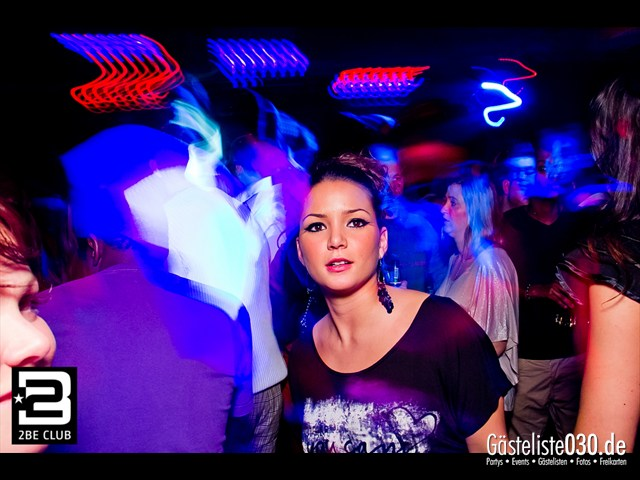 https://www.gaesteliste030.de/Partyfoto #135 2BE Club Berlin vom 31.12.2011