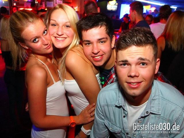 https://www.gaesteliste030.de/Partyfoto #100 Q-Dorf Berlin vom 16.05.2012