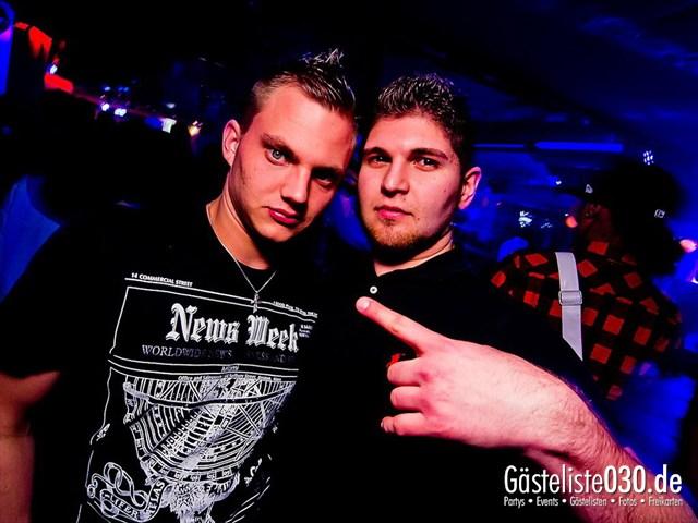 https://www.gaesteliste030.de/Partyfoto #6 Q-Dorf Berlin vom 03.01.2012