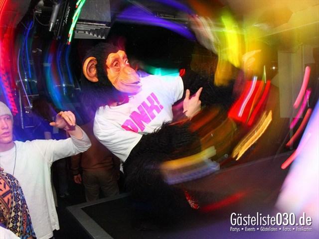 https://www.gaesteliste030.de/Partyfoto #61 Q-Dorf Berlin vom 27.03.2012