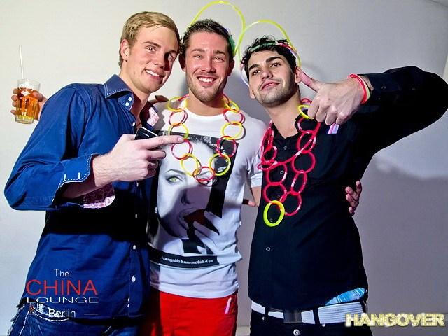 https://www.gaesteliste030.de/Partyfoto #16 China Lounge Berlin vom 10.12.2011