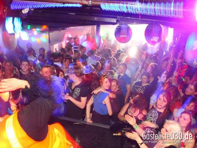 https://www.gaesteliste030.de/Partyfoto #137 Q-Dorf Berlin vom 16.03.2012