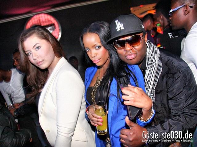 https://www.gaesteliste030.de/Partyfoto #34 Club R8 Berlin vom 10.03.2012