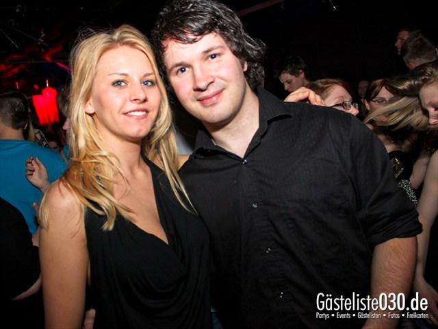 https://www.gaesteliste030.de/Partyfoto #13 Soda Berlin vom 30.03.2012