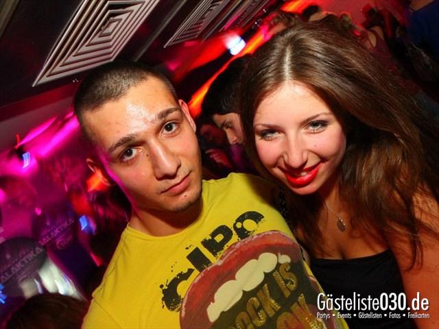 https://www.gaesteliste030.de/Partyfoto #132 Q-Dorf Berlin vom 04.04.2012