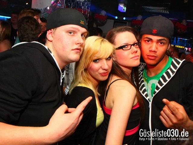 https://www.gaesteliste030.de/Partyfoto #128 Q-Dorf Berlin vom 04.05.2012