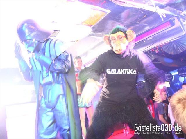 https://www.gaesteliste030.de/Partyfoto #206 Q-Dorf Berlin vom 11.02.2012