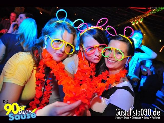 https://www.gaesteliste030.de/Partyfoto #88 Velodrom Berlin vom 04.02.2012