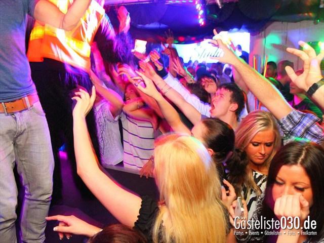 https://www.gaesteliste030.de/Partyfoto #34 Q-Dorf Berlin vom 11.02.2012