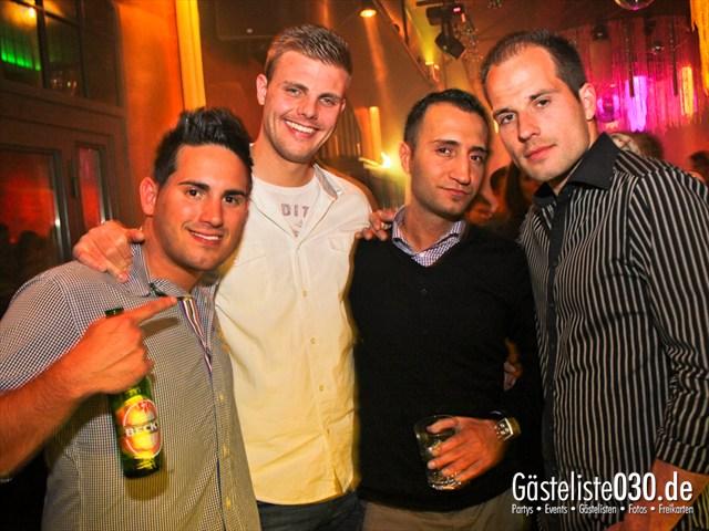 https://www.gaesteliste030.de/Partyfoto #141 Soda Berlin vom 13.04.2012