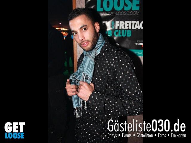 https://www.gaesteliste030.de/Partyfoto #48 Club R8 Berlin vom 24.02.2012