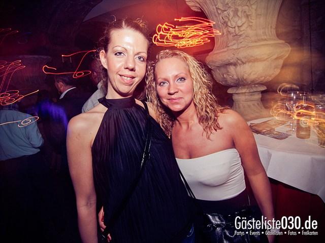 https://www.gaesteliste030.de/Partyfoto #53 Adagio Berlin vom 16.03.2012
