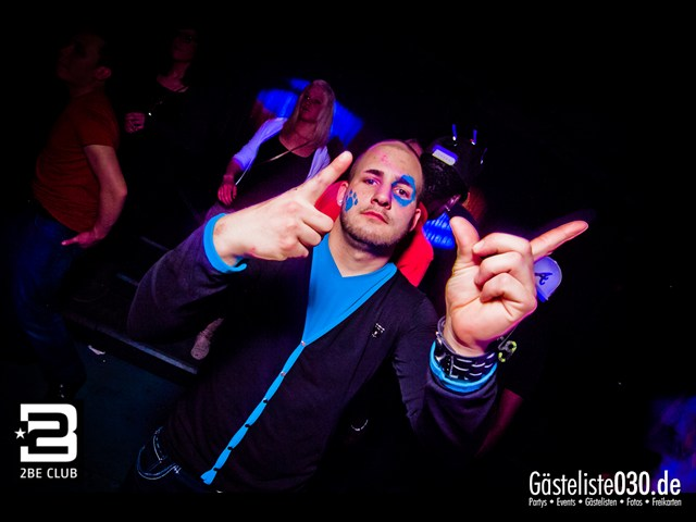 https://www.gaesteliste030.de/Partyfoto #33 2BE Club Berlin vom 11.02.2012