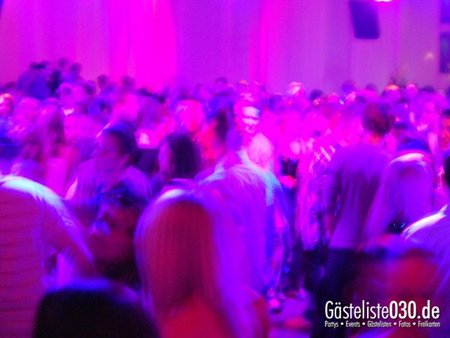 https://www.gaesteliste030.de/Partyfoto #76 Spindler & Klatt Berlin vom 31.03.2012