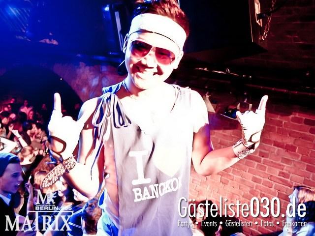 https://www.gaesteliste030.de/Partyfoto #7 Matrix Berlin vom 14.03.2012