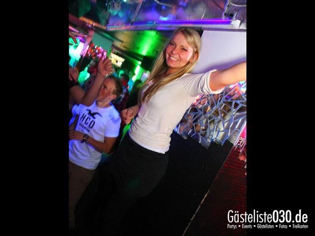 https://www.gaesteliste030.de/Partyfoto #11 Q-Dorf Berlin vom 25.01.2012