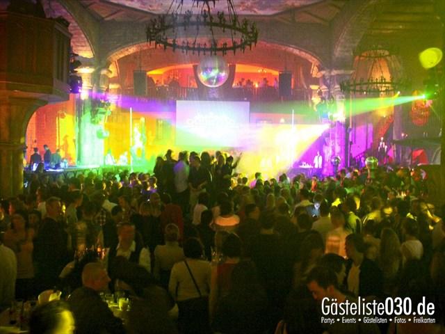 https://www.gaesteliste030.de/Partyfoto #6 Adagio Berlin vom 21.04.2012