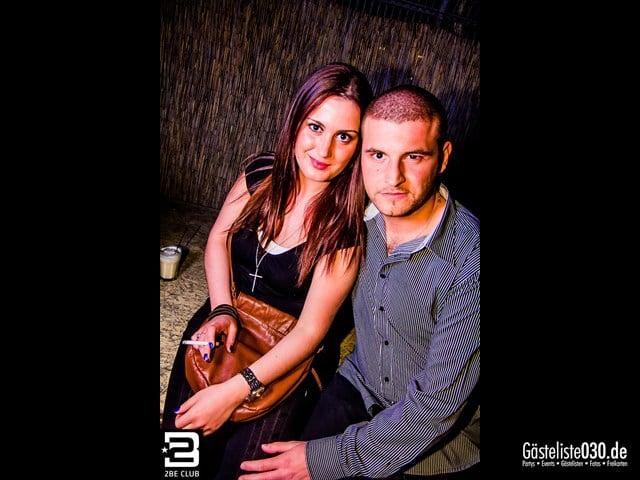 https://www.gaesteliste030.de/Partyfoto #36 2BE Club Berlin vom 04.05.2012