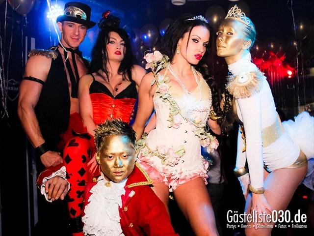 https://www.gaesteliste030.de/Partyfoto #70 Maxxim Berlin vom 09.12.2011