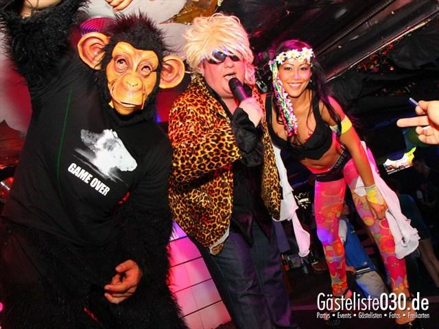 https://www.gaesteliste030.de/Partyfoto #2 Q-Dorf Berlin vom 30.04.2012