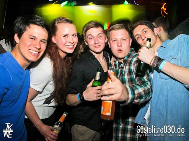 https://www.gaesteliste030.de/Partyfoto #149 Fritzclub Berlin vom 09.04.2012