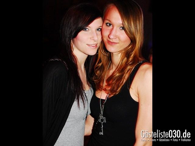 https://www.gaesteliste030.de/Partyfoto #12 Spindler & Klatt Berlin vom 31.03.2012