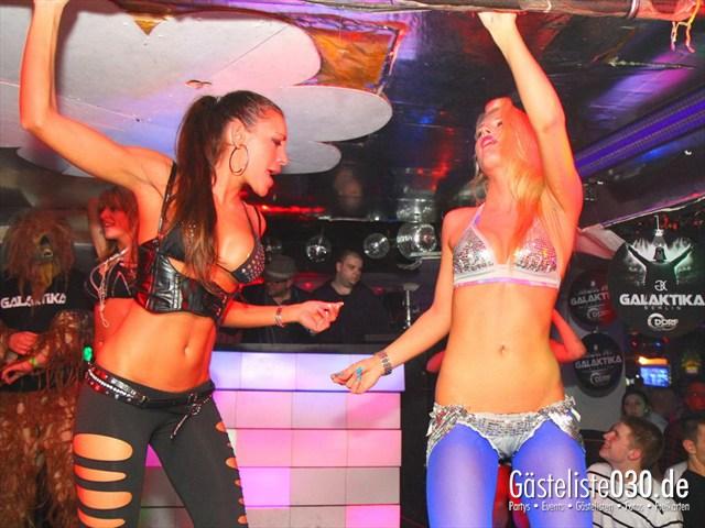 https://www.gaesteliste030.de/Partyfoto #69 Q-Dorf Berlin vom 03.03.2012
