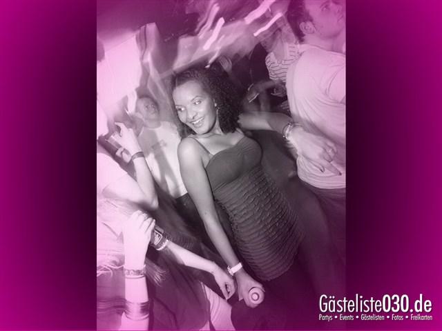 https://www.gaesteliste030.de/Partyfoto #12 Q-Dorf Berlin vom 11.01.2012