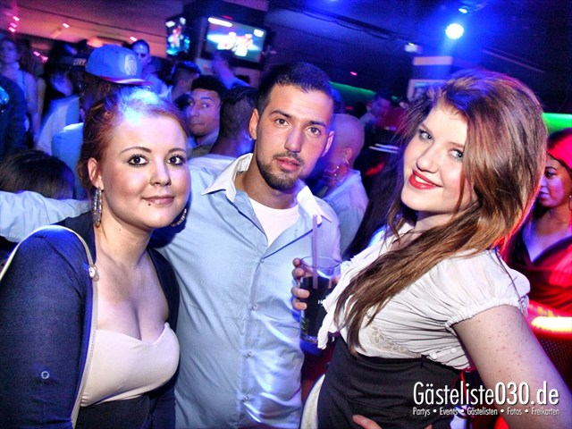 https://www.gaesteliste030.de/Partyfoto #53 Club R8 Berlin vom 10.03.2012