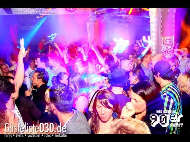https://www.gaesteliste030.de/Partyfoto #78 Fritzclub Berlin vom 08.04.2012