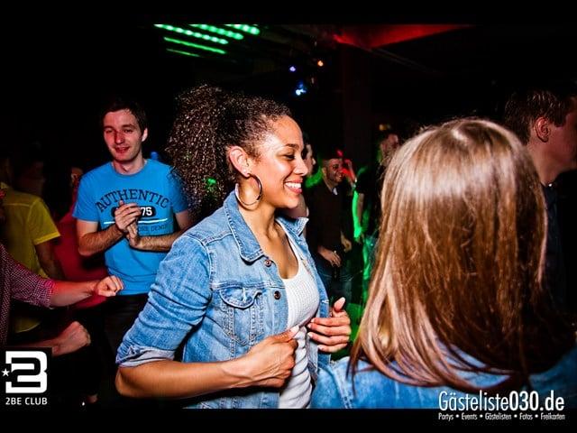https://www.gaesteliste030.de/Partyfoto #76 2BE Club Berlin vom 05.05.2012