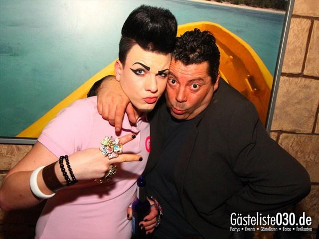 https://www.gaesteliste030.de/Partyfoto #99 Q-Dorf Berlin vom 09.03.2012