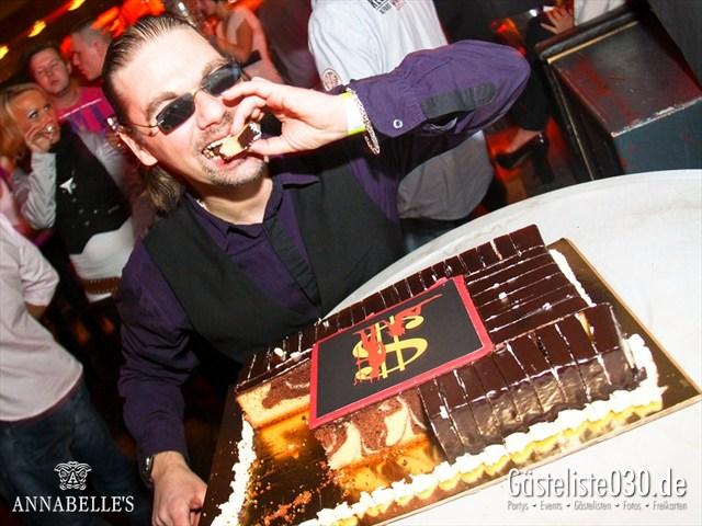 https://www.gaesteliste030.de/Partyfoto #52 Annabelle's Berlin vom 08.04.2012