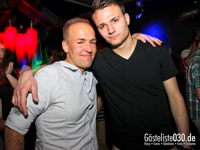 https://www.gaesteliste030.de/Partyfoto #112 Soda Berlin vom 30.03.2012