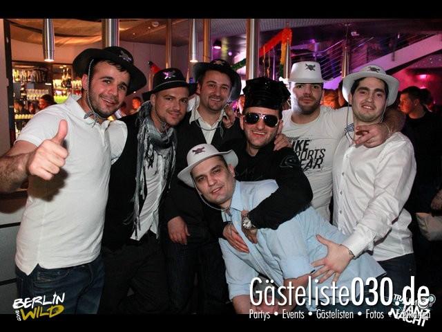 https://www.gaesteliste030.de/Partyfoto #74 E4 Berlin vom 11.02.2012