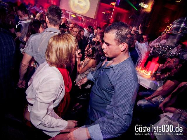 https://www.gaesteliste030.de/Partyfoto #54 Adagio Berlin vom 31.03.2012