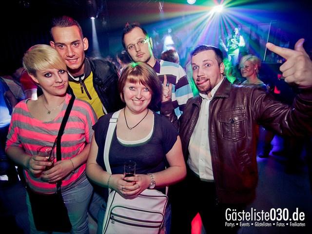 https://www.gaesteliste030.de/Partyfoto #17 Pulsar Berlin Berlin vom 02.03.2012