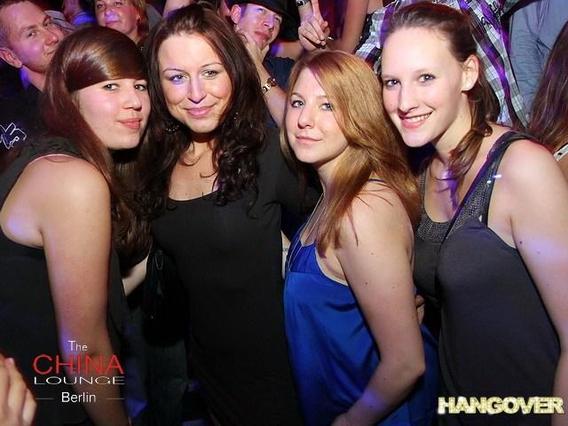 https://www.gaesteliste030.de/Partyfoto #51 China Lounge Berlin vom 07.01.2012