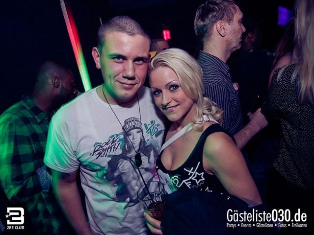 https://www.gaesteliste030.de/Partyfoto #46 2BE Club Berlin vom 04.02.2012
