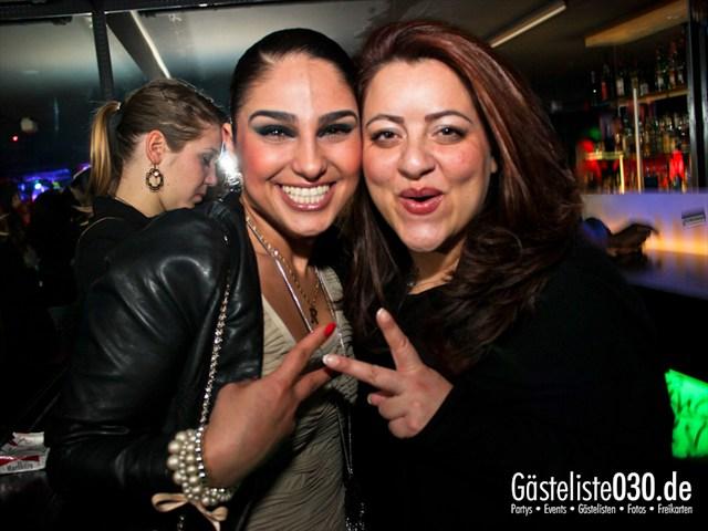 https://www.gaesteliste030.de/Partyfoto #40 Club R8 Berlin vom 07.04.2012