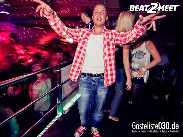 https://www.gaesteliste030.de/Partyfoto #148 Narva Lounge Berlin vom 25.12.2011
