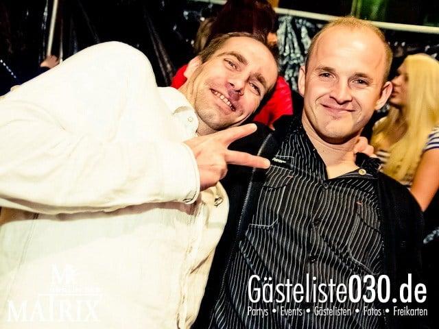 https://www.gaesteliste030.de/Partyfoto #56 Matrix Berlin vom 04.04.2012