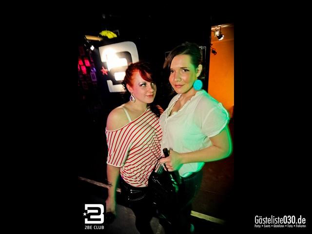 https://www.gaesteliste030.de/Partyfoto #68 2BE Club Berlin vom 14.01.2012
