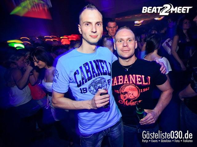 https://www.gaesteliste030.de/Partyfoto #161 Kosmos Berlin vom 05.04.2012