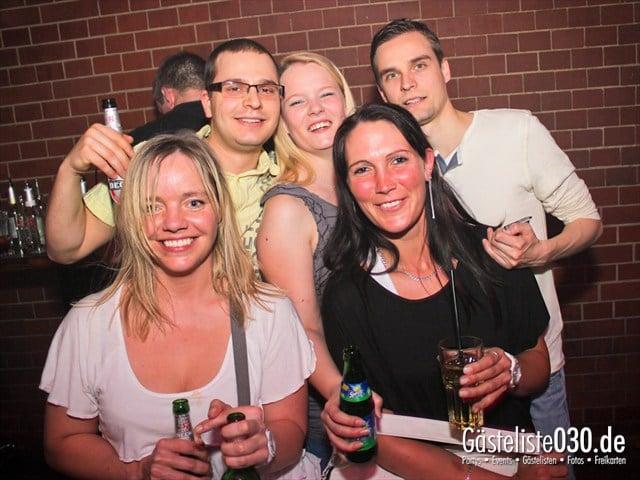 https://www.gaesteliste030.de/Partyfoto #68 Soda Berlin vom 30.03.2012