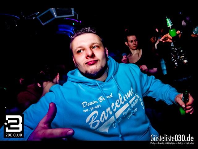 https://www.gaesteliste030.de/Partyfoto #179 2BE Club Berlin vom 25.02.2012